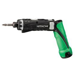 Hitachi schroefmachine