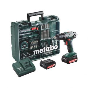 Metabo BS 14